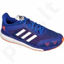 Sportiniai bateliai bėgimui Adidas   Response Plus M BB3607