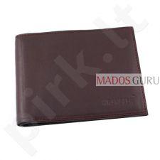 Vyriška piniginė Wrangler su RFID dėklu VPN394