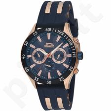 Vyriškas laikrodis Slazenger DarkPanther SL.9.6076.2.02