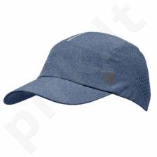 Kepurė  su snapeliu Asics Running Cap 155010-0793