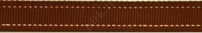 Rogz antkaklis HB05 - J