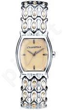 Laikrodis CHRONOTECH CT7162LS-08M