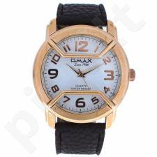 Vyriškas laikrodis Omax 00VXL0156Q53
