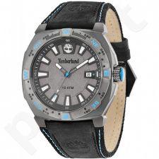 Timberland Rindge TBL.14364JSU/61 vyriškas laikrodis