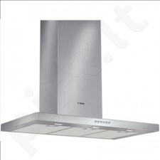 Bosch DWB 097A50 Chimney hood