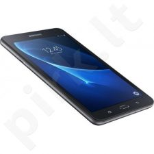 Planšetė Samsung Galaxy Tab A(2016) 7