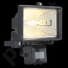 Sieninis šviestuvas EGLO 88815 | ALEGA
