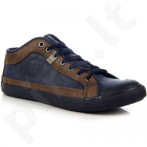 Laisvalaikio batai Big Star V174309