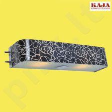 Sieninis šviestuvas K-MB5657-2