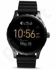 Laikrodis FOSSIL Q FTW2107
