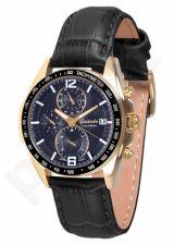 Laikrodis GUARDO S6526-2