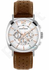 Vyriškas JACQUES LEMANS laikrodis 1-1645D
