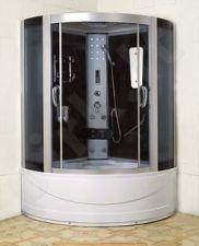 Masažinė dušo kabina K8210T