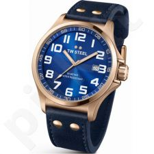 TW Steel Pilot TW405 vyriškas laikrodis