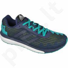 Sportiniai bateliai bėgimui Adidas   Vengeful M BB3638