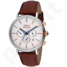 Vyriškas laikrodis Slazenger StylePure SL.9.6081.2.02