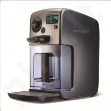 Kavos aparatas Morphy richards 131000 Water dispenser, Plastic, Grey, 3100 W, 3 L,