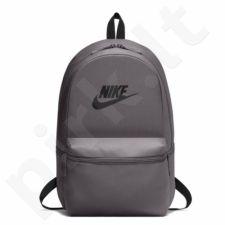 Kuprinė Nike Heritage BA5749-050