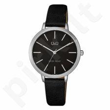 Moteriškas laikrodis Q&Q QB57J302Y