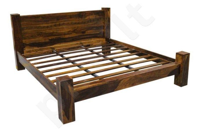 Dvigulė lova 80613