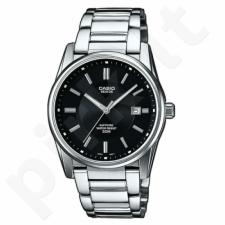 Vyriškas laikrodis Casio BEM-111D-1AVEF
