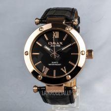 Moteriškas laikrodis Omax BC07R22I