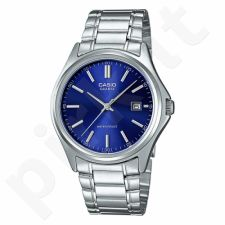 Klasikinis vyriškas Casio laikrodis MTP1183PA-2AEF