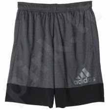 Šortai sportiniai Adidas Prime M AI7479