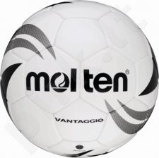 Futbolo kamuolys outdoor training VG-800X-3 sint. oda