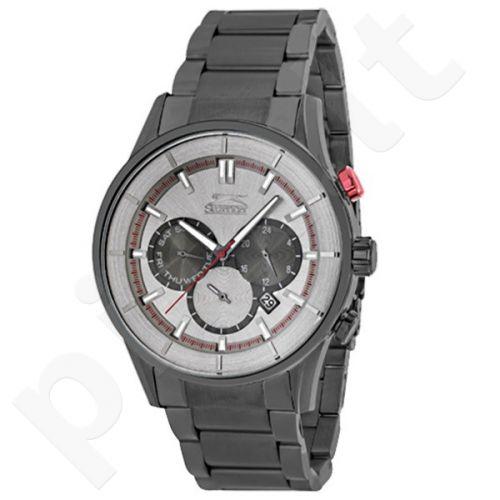 Vyriškas laikrodis SLAZENGER Style&Pure SL.9.1343.2.03