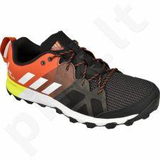 Sportiniai bateliai bėgimui Adidas   Kanadia 8 Trail M AQ5843
