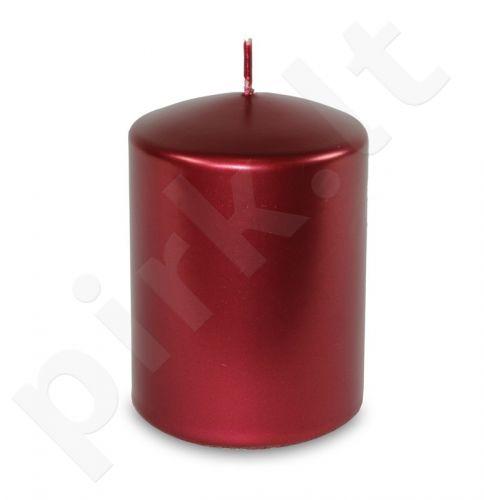 Žvakė 105967