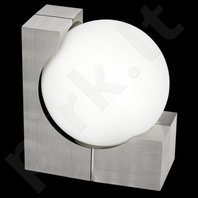 Sieninis šviestuvas EGLO 89314 | OHIO