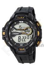 Laikrodis CALYPSO K5695_4