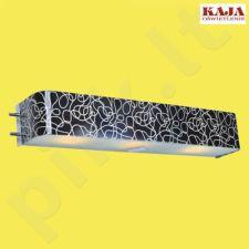 Sieninis šviestuvas K-MB5657-3
