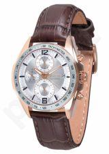 Laikrodis GUARDO S6526-5