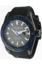 Laikrodis Locman 0216V3CBCBNKBS2K