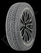 Universalios Pirelli Scorpion ATR R19
