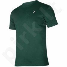 Marškinėliai Outhorn Free Move Tee M HOL17-TSM600