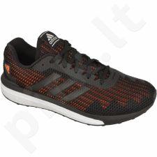 Sportiniai bateliai bėgimui Adidas   Vengeful M BB3637