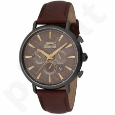 Vyriškas laikrodis Slazenger StylePure SL.9.6081.2.03