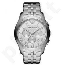 Vyriškas laikrodis Emporio Armani AR1702