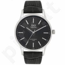 Vyriškas laikrodis Q&Q S280J302Y
