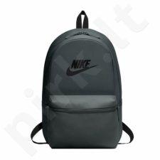 Kuprinė Nike Heritage BA5749-346