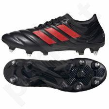 Futbolo bateliai Adidas  Copa 19.1 SG M G26642