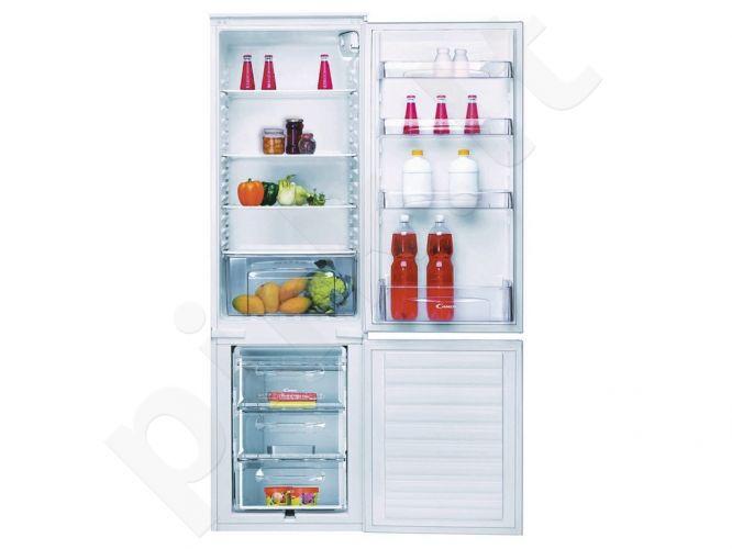 Šaldytuvas Candy CFBC 3150 A