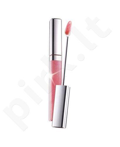 Maybelline Color Sensational kreminis lūpdažis, kosmetika moterims, 6,8, (105 Cashmere Rose)