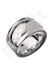 JOOP! žiedas JPRG90351A570 / JJ0749
