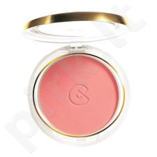 Collistar Silk Effect Maxi skaistalaier, kosmetika moterims, 7g, (2)