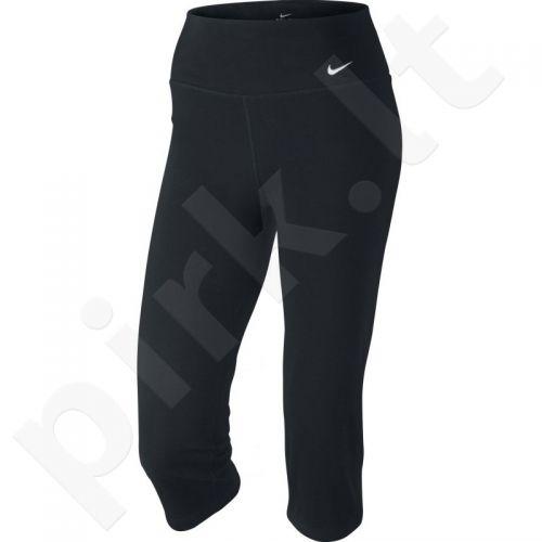 Sportinės kelnės Nike Legend 2.0 Slim Dri-FIT Cotton W 548498-010
